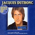 Jacques Dutronc - Meilleur de Dutronc (2003)