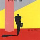 David Sanborn - As We Speak (2001)