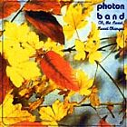 Photon Band - Oh the Sweet, Sweet Changes (2000)