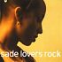 CD: Sade - Lovers Rock (2000) Sade, 2000