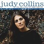 Judy Collins - Very Best of (2001)