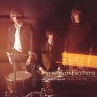 The Walker Brothers - After the Lights Go Out (The Best of 1965-1967, 1990)