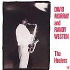 David Murray - Healers (1992)