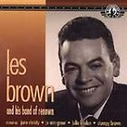 Les Brown - and His Band of Renown (1994)