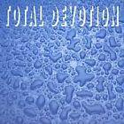 Total Devotion (CD)