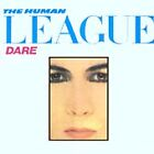 The Human League - Dare [Remastered] (2003)