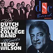 Jazz Import Album Music CDs