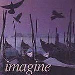 Imagine 40 Instrumental.., Various CD , Good, FREE & Fast Delivery