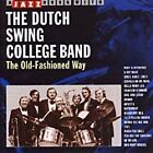 Dutch Swing College Band - Old-Fashioned Way (1993)