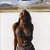 Melanie B. - Hot (2000)  CD  NEW  SPEEDYPOST