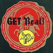 EMI Promo Alternative/Indie Music CDs