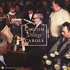 Various Artists - Christmas Carols from English Pubs (2000)