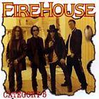 Firehouse - Category 5 (2000)