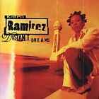 Karen Ramirez - Distant Dreams (1999)