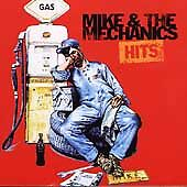 Mike + the Mechanics - Hits