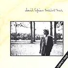 David Sylvian - Brilliant Trees (CD 1984)