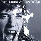 Platre Et Ciment (CD)