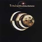 Mike Oldfield - Tres Lunas (2002)