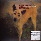David Sylvian - Everything And Nothing (2000)