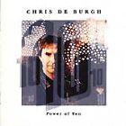 Chris de Burgh - Power of Ten (1995)
