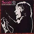Scott Walker - Scott 2 (2000)