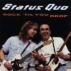 Status Quo - Rock Til You Drop (2002)