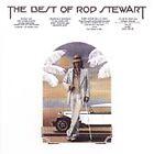 Rod Stewart - Best of [Mercury] (2002)