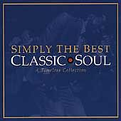 CD-DOUBLE-ALBUM-SIMPLY-THE-BEST-CLASSIC-SOUL-1997-Various-Artists