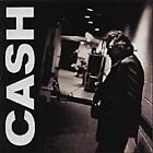 Johnny Cash - American III (Solitary Man, 2004)