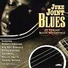 Various Artists - Juke Joint Blues [Emporio] (1996)