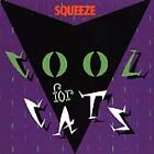 Squeeze - Cool for Cats (1998)