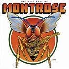 Montrose - Very Best of (2000)