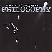 Bill-Hicks-Philosophy-The-Best-Of-Bill-Hicks-CD-NEW