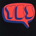 Yes - (2003)