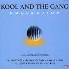 Kool & the Gang - Collection [Polygram International] (1996)