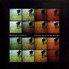 Kathryn Williams - Little Black Numbers (2001)