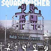 Warp Electronica Music CDs