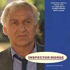 Barrington Pheloung - Inspector Morse I (1996)