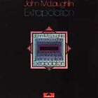 John McLaughlin - Extrapolation (1990)