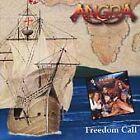 Angra - Holy Land/Angel's Cry (1998)