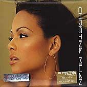 Christina Milian [Digipak] (CD 2002) K63
