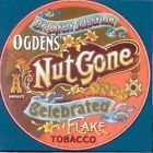 Small Faces - Ogden's Nut Gone Flake (1986)