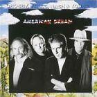 Crosby, Stills & Nash - American Dream (1988)