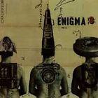 Enigma - Le Roi Est Mort Vive Le Roi (1996)