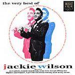 Jackie-Wilson-The-Very-Best-Of-Jackie-Wilson-CD-16-Great-Original-Tracks