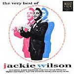 Jackie-Wilson-The-Very-Best-Of-Jackie-Wilson-CD-16-Great-Original-Tracks