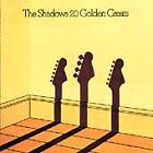 The Shadows - 20 Golden Greats (1987)