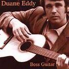 Duane Eddy - Boss Guitar (1997)