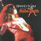 Babe Ruth - Grand Slam (The Best of , 2004)
