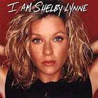 Shelby Lynne - I Am (2000)